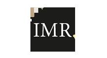Logo Inmediasred
