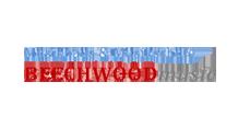 Logo Beechwood Music