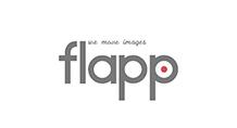 Flapp - We move images - Hamburg