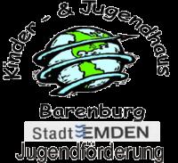 Logo-KJHB-Stadt-Emden-Jugen