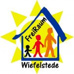 FreiRaumWiefelstede