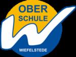 Logo Oberschule Wiefelstede