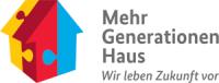 MGH_Logo_2016_4c
