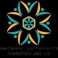 Logo Mujos