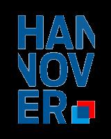 Stadt_Hannover_transp